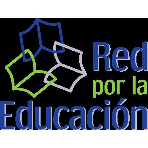 Logo Red Educación